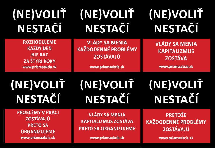 NVN_2020