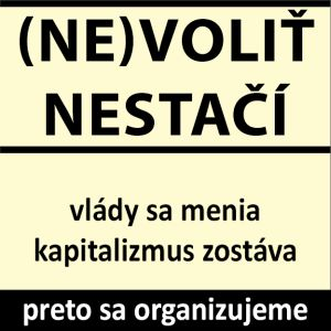 NVN_2020_clanok1