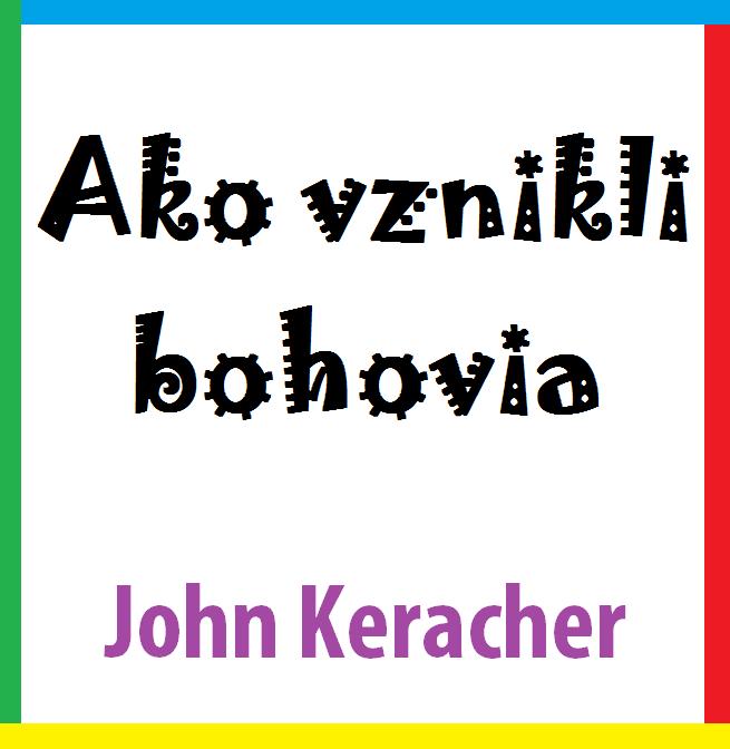 NBZ_Keracher_front