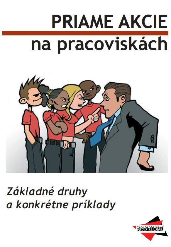 Priame akcie na pracoviskach_cover