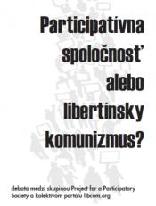 participativna_spolocnost_alebo_lib_kom_odporucame