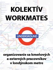 workmates_odporucame